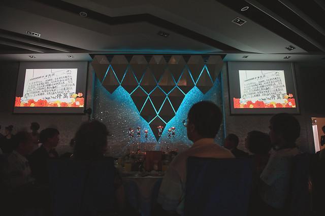 Redcap-Studio, 台中婚攝, 非常棧, 非常棧婚宴, 峇里島婚禮, 洪錦濤 Ivan, 紅帽子, 紅帽子工作室, 婚禮紀錄, 婚禮跳舞, 婚禮攝影, 婚攝, 婚攝紅帽子, 婚攝推薦,049