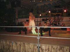 kerb2006_186