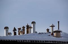 Bologna(70) (tullio dainese) Tags: city outdoor bologna città allaperto