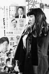 _DSC8109.jpg (Nakagawa Takuma) Tags: monochrome japan photography tokyo blackwhite   takumanakagawa