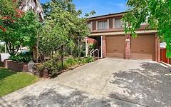 20A Robson Avenue, Gorokan NSW
