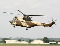 French-Army (Jacques PANAS) Tags: puma frencharmy aerospatiale sa330b msn1186 1186brl