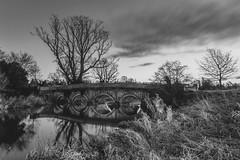 Ireland (ivokivistikphotography) Tags: ireland colors canon landscape soft matte ivokivistik ivokivistikphotography