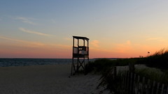 A Cape Cod Beach (Andrew Lincoln Photos) Tags: beach cape cod