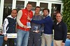 "mane muñoz y patrick kahn campeones consolacion 2 masculina -Torneo-16-Aniversario-Nueva-Alcantara-Marbella-febreo-2015 • <a style=""font-size:0.8em;"" href=""http://www.flickr.com/photos/68728055@N04/16581557982/"" target=""_blank"">View on Flickr</a>"
