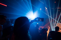 #rpTEN - Tag 2 (re:publica 2016) Tags: republica party berlin net station germany deutschland abend licht event congress karaoke musik veranstaltung deu digitales 2016 konferenz digitalsociety digitalegesellschaft rpten gesellschaftskonferenz