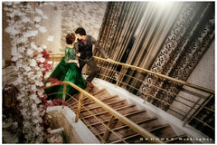 ;        () Tags: wedding rednose stanley 711   kk                                         stimage