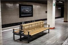 2016-05-14_Berlin_IMG_7428 (dieter_weinelt) Tags: family sunlight berlin subway familie sightseeing ubahn sbahn visiting pape tourismus sonnenschein pfingsten albrecht weinelt