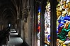 Balcony Windows At St Ann's (Trish Mayo) Tags: church brooklynheights stainedglass thebestofday gününeniyisi williamjaybolton stanntheholytrinitychurch sacredsites2016