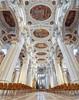 Dom in Passau (Werner Kunz) Tags: photoshop germany photo nikon europe exposure dynamic mask range dri hdr passau werner d800 blending 2014 luminosity kunz seibel 500px nikond7000 werkunz ifttt