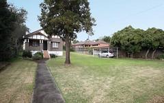 40 Shepherd Street, Ryde NSW
