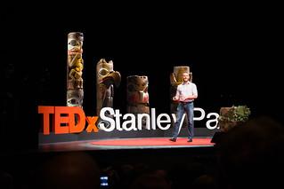 TEDxStanleyPark 2016-7163