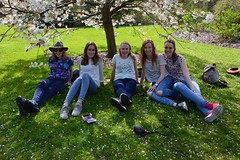 "Excursie Engeland mei 2016 • <a style=""font-size:0.8em;"" href=""http://www.flickr.com/photos/99047638@N03/26962745242/"" target=""_blank"">View on Flickr</a>"