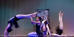 DJT_4675 (David J. Thomas) Tags: ballet dance dancers performance jazz recital hiphop arkansas tap academy snowwhite dwarfs batesville lyoncollege nadt northarkansasdancetheatre