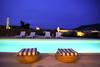 3 Bedroom Relax Villa - Paros #2