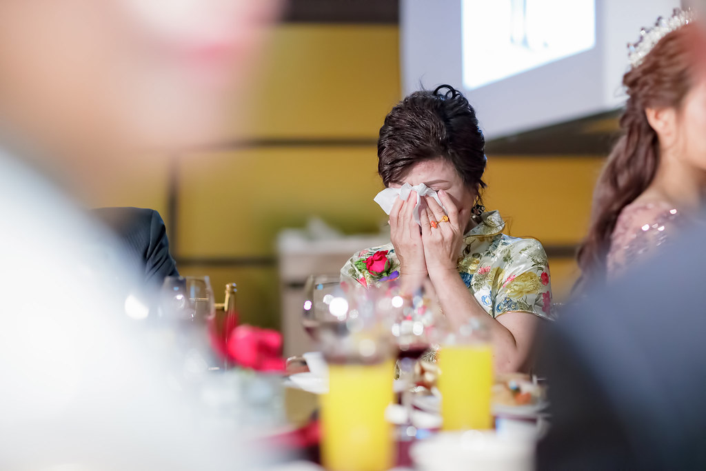 新竹婚攝,晶宴婚攝,竹北晶宴會館,竹北晶宴婚攝,璞劇場,婚攝,宗哲&怡秀168