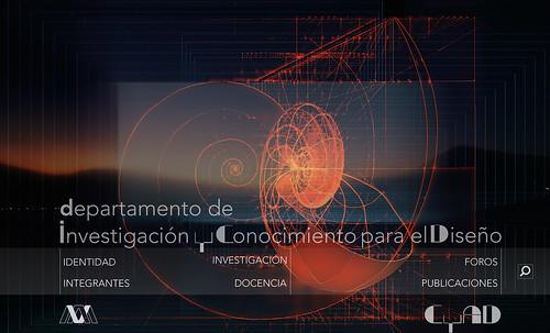 "Variaciones de Interfaz • <a style=""font-size:0.8em;"" href=""http://www.flickr.com/photos/30735181@N00/27058246804/"" target=""_blank"">View on Flickr</a>"