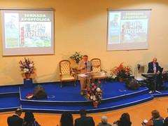Igreja-Cristo-Vive-Portugal13