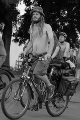 ciclista (vienadirecto) Tags: vienna street urban calle bicicleta criticalmass urbano viena vienne bycicle 2016 fahrad viennanakedride