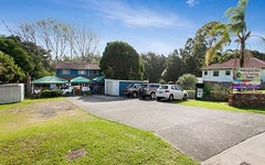 32 Highway Ave, West Wollongong NSW