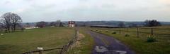 Brooksmarle (Worthing Wanderer) Tags: grey sussex spring april eastsussex dull weald burwash pathfinderguide