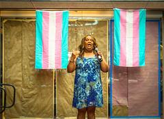 2016.05.21 Capital TransPride Washington DC USA 0367
