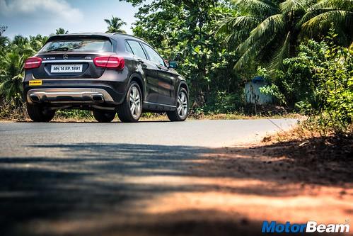 Mercedes-GLA-Long-Term-Review-12