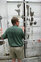 "Inspecting the frames • <a style=""font-size:0.8em;"" href=""http://www.flickr.com/photos/27717602@N03/27254478175/"" target=""_blank"">View on Flickr</a>"