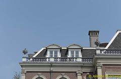 joodse_wijk_18 (Jolande, steden fotografie) Tags: amsterdam nederland huis architectuur noordholland lijnen joodsewijk