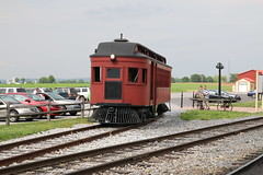 IMG_6052 (Cale Leiphart) Tags: railroad train rr lancaster strasburg mapa no10 motorcar marylandpennsylvania lancasteroxfordsouthern marylandpennsylvaniarrhistoricalsociety