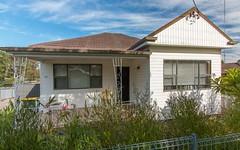 77 Marsden Street, Shortland NSW