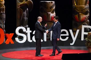 TEDxStanleyPark 2016-2907