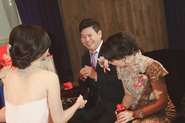 台北婚攝, 君品文定, 君品酒店, 君品婚宴, 君品婚攝, 婚禮攝影, 婚攝, 婚攝守恆, 婚攝推薦, 陳靜瑀, KC影像-29