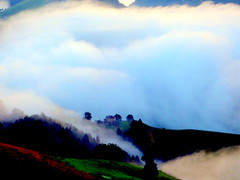 P2650574 landscape !! (gpaolini50) Tags: portrait landscape photography photo emotion photographic explore photoaday emotive luce paesaggio emozioni panorami photoday explora photographis explored esplora phothograpia