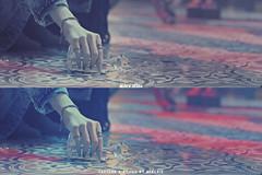 15 (Black Soshi) Tags: sexy beautiful design gorgeous stephanie capture tiffany heartbreak edit mv hwang heartbreakhotel fany soshi fanedit snsd stephaniehwang tiffanyhwang hwangtiffany snsdtiffany blacksoshi hwangmiyoung xolovestephi snsdcapture
