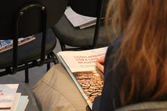 Encontro Dilogos sobre a gua: aprendizados e perspectivas (ARTIGO 19) Tags: dilogo dilogos gua encontro palestra oficina artigo19 gesto alianapelagua aliana pela ids instituto democracia e sustentabilidade iee de energia ambiente