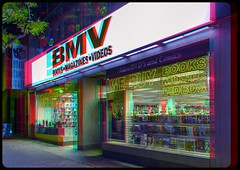 Media Store @night 3-D ::: HDR/Raw Anaglyph Stereoscopy (Stereotron) Tags: urban toronto architecture night radio canon dark eos stereoscopic stereophoto stereophotography 3d downtown raw nocturnal control availablelight citylife streetphotography kitlens twin anaglyph stereo stereoview to remote spatial 1855mm hdr redgreen tdot 3dglasses hdri transmitter stereoscopy synch anaglyphic optimized in threedimensional hogtown stereo3d thequeencity cr2 stereophotograph anabuilder thebigsmoke synchron redcyan 3rddimension 3dimage tonemapping 3dphoto 550d torontonian stereophotomaker 3dstereo 3dpicture quietearth anaglyph3d yongnuo stereotron