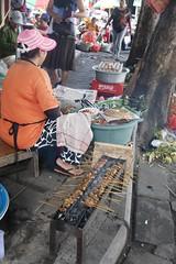 (lulun & kame) Tags: bali indonesia asia jimbaran lumixg20f17