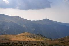 DSC_9689 (szymek_ka) Tags: bulgaria ria bugaria