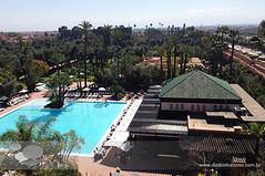 marrakech onde ficar (Dicas e Turismo) Tags: african viagem marrakech palais majorelle medina souks turismo viagens menara marrocos koutoubia marroco jemaaelfna mamounia mesquita frica roteiro marraquexe dicas