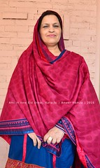 My mother, Eid day, Karachi (Ameer Hamza) Tags: karachi eid eidulfitr eidinpakistan mehndi ami family adhiafamily familyeidpakistan karachiwalla ameerhamzaadhia ameerhamzaphotography