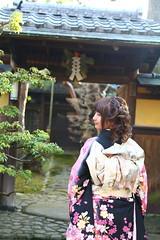 307A5108 () Tags: japan  kimono      furisoda