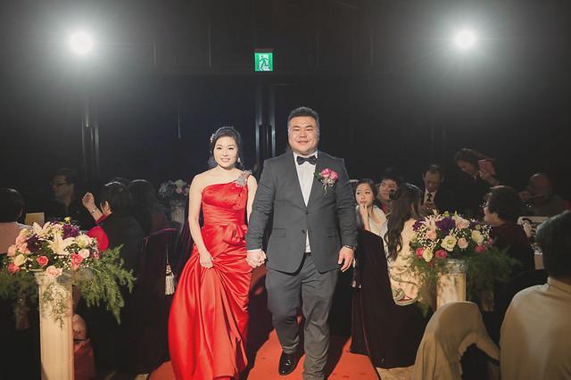 巴洛克zoe, 台北婚攝, 君品酒店, 君品婚宴, 君品婚攝, 紅帽子工作室, 婚攝, 婚攝守恆, 婚攝推薦, 新祕巴洛克, 新莊翰品酒店-125