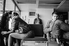 Sans titre (Guy Le Guiff) Tags: world street urban paris film naked strada dino streetphotography ground frame sdm around sk grime unposed uneasy bianco usp bitter legal argentique spg borgne oculi