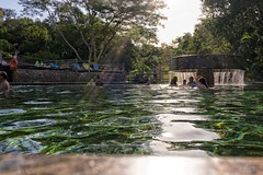 Rio Quente 4 (deltafrut) Tags: brasil gois caldasnovas pousadadorioquente rioquenteresorts