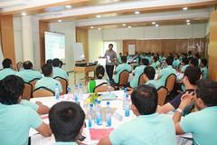 31 (mindmapperbd) Tags: portrait smile training corporate with personal sewing speaker program ltd bangladesh garments motivational excellence silken mindmapper personalexcellence mindmapperbd tranningindustry ejazurrahman