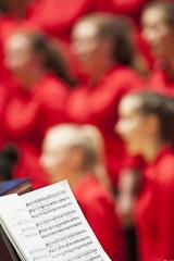 National Girls Choir  (2016) (NYCOScotland) Tags: music youth scotland education singing dundee perth schools nycos christopherbell nationalboyschoir drewfarrell wwwdrewfarrellcom