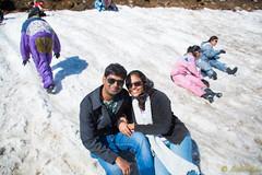 DSC_1908 (Amishrit) Tags: mountain snow rock forest garden landscape temple shimla flora nikon manali kulu chandigarh kufri rohtang hadimba d7100 vasista