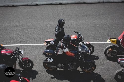 cafe racer festival-9727-2.jpg