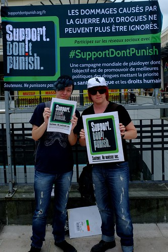 2016-06-24 support don't punish15